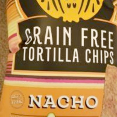 Gluten-Free Siete Tortillas Review
